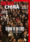 News China 1/2017