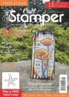 Craft Stamper 1/2017