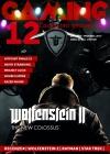 Gaming 12