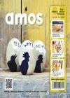 Creative AMOS 1/2018