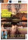 Hampshire Life 4/2017