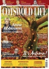 Cotswold Life 5/2017