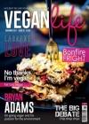 Vegan Life 9/2017