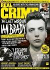 Real Crime 9/2017