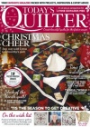 Today's Quilter 9/2017