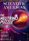 Scientific American 6/2017