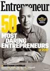 Entrepreneur 6/2017