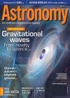 Astronomy Magazine 6/2017