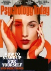 Psychology Today 3/2017