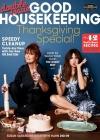 Good Housekeeping 7/2017