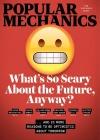 Popular Mechanics 7/2017