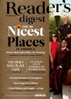 Reader's Digest US 7/2017
