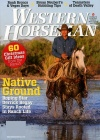 Western Horseman 6/2017
