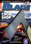 Blade 4/2017