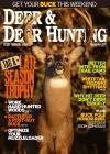 Deer & Deer Hunting 4/2017