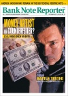 Bank Note Reporter 4/2017