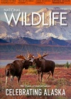 National Wildlife 3/2017