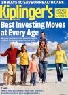 Kiplinger's Personal Finance 6/2017