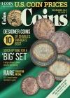 Coins Magazine 4/2017