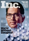Inc Magazine 6/2017