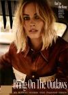 W Magazine 9/2017
