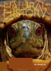 Natural History 4/2017