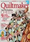 Quiltmaker 5/2017