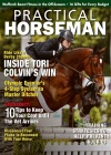 Practical Horseman 5/2017