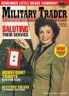 Military Trader 4/2017
