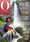 O, The Oprah magazine 8/2017