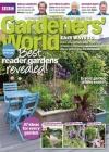 BBC Gardeners' World 11/2017