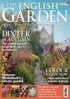 The English Garden 10/2017