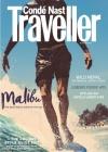 Conde Nast Traveller 8/2017