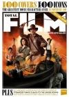 Total Film 11/2017