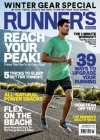 Runner's World UK 10/2017