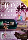 BBC Homes and Antiques 10/2017