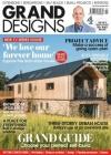Grand Designs 6/2017