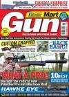 Gun Mart 3/2017