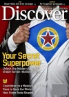 Discover 5/2017