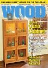 Wood Magazine 5/2017