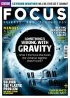 Focus Magazine 7/2017
