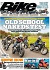 Bike Magazine UK 10/2017