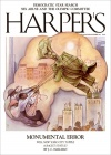 Harpers Magazine 9/2017