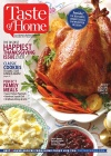 Taste of Home Magazine 4/2017