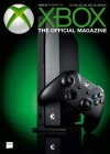 Official XBox 360 11/2017