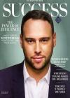 Success Magazine 5/2017