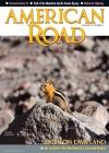 American Road Magazine  3/2017