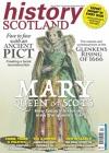 History Scotland 3/2017