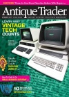 Antique Trader Weekly Magazine  4/2017