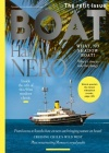 Boat international 10/2017